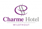 Ommen – Charme Hotel Wildthout